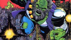 hulk-future-imperfect-2.jpg