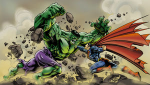 hulk-vs-superman-the-incredible-hulk-29949786-1440-1022.jpg
