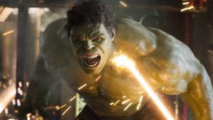 hulk_angry.png