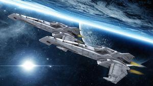 hunter_planet_spaceship_moon_sci_fi_rockets_hd-wallpaper-1491813.jpg