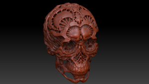 hunters_skull_single.jpg