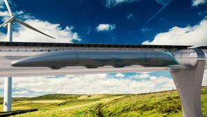 hyperloop-new-ft.jpg