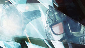 ice-warrior-series-7-glimpse-2_0.jpg