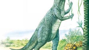 iguanodon-eating-from-tree.jpg