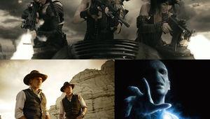 11-movies-opener.jpg