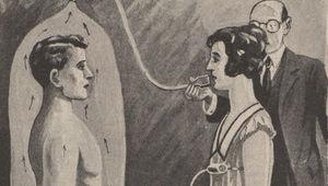 1924-smell-test-sm.jpeg