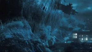 2012_trailer_screencap_1.jpg