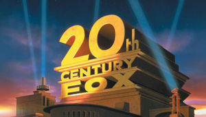20th_century_fox_logo.jpg