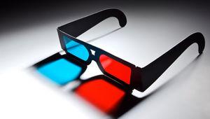 3-DGlasses.jpg