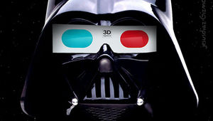 500x_vader-3d-glasses.jpg