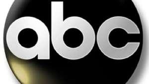 ABC_logo_2.jpg
