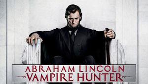 Abraham_Lincoln_Vampire_Hunter_img.jpg