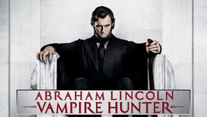 Abraham_Lincoln_Vampire_Hunter_img.jpg