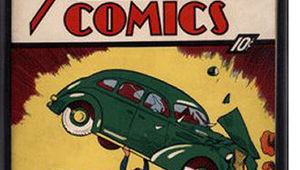 Action_Comics_number_one.jpg