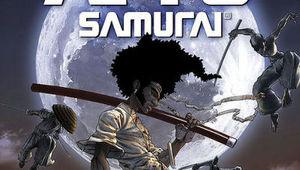 AfroSamurai_game.jpg