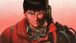 Akira110510_0.jpg