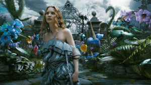 Alice_in_wonderland_Alice_garden_thumb.JPG