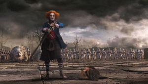 Alice_in_wonderland_Hatter_army.jpg