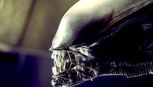 Alien3D.jpg