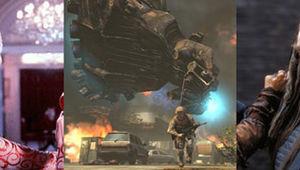 AlienInvasion122111.jpg