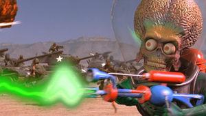 AlienInvasionsMarsAttacks.jpg