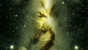 AlienRaiders.jpg