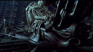 Alien_Space_jockey.jpg