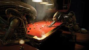 AliensVsPredators_ad1.jpg