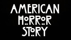 American_Horror_Story.jpg
