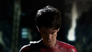 Andrew_Garfield_CloseUp_Spider-Man_2.jpg