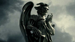 Angels_and_Demons_poster_0.jpg