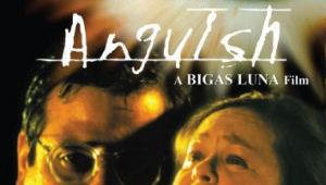 Anguish_movieposter.jpg