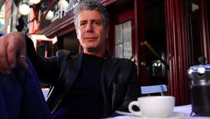 Anthony-Bourdain1.jpg