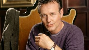 Anthony-Head.jpg