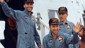 Apollo13-Crew.jpg