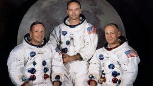 ApolloAstronauts.jpg
