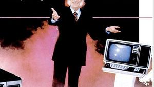 AsimovAd.jpg