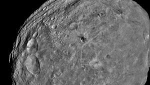 AsteroidVesta.jpg