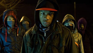 AttacktheBlock080511.jpg
