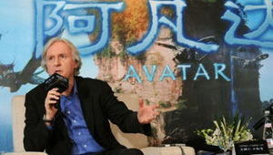 Avatar_Cameron_china-thumb-330x219-31124.jpg