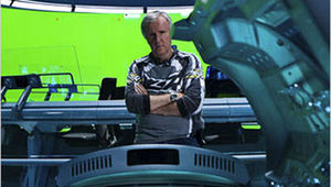 Avatar_JamesCameron_small_1.jpg