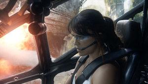 Avatar_Rodriguez_Chacon.jpg