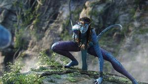 Avatar_navi_crouch_1.jpg