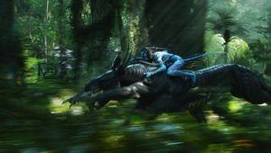 Avatar_thanator_jungle_0.jpg