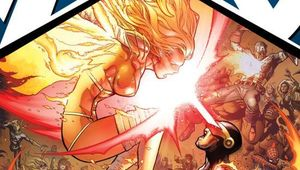 Avengers-vs-X-Men-11.jpg