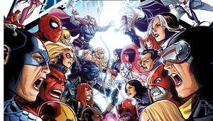 Avengers-vs-X-Men_1_Covers.jpg