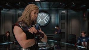 Avengers072811_1.jpg