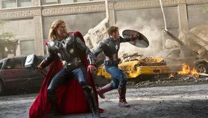 Avengers122011.jpg