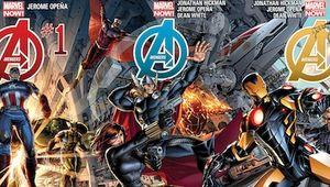 Avengers_1_2_3_Covers.jpg