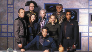 Babylon5season1cast.jpg